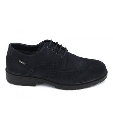 Igi&Co Casual Shoes GTX 8675