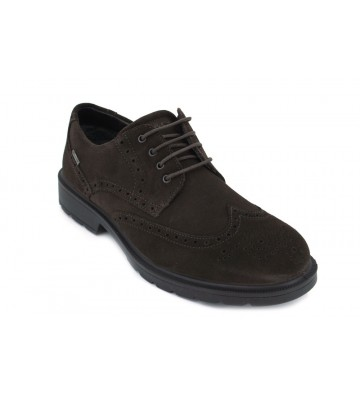 Igi&Co Casual Shoes GTX 8675