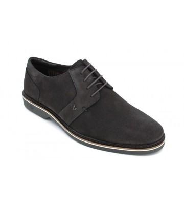 Martinelli Zapatos Cordon Hombre Tyler 1084-0655XI