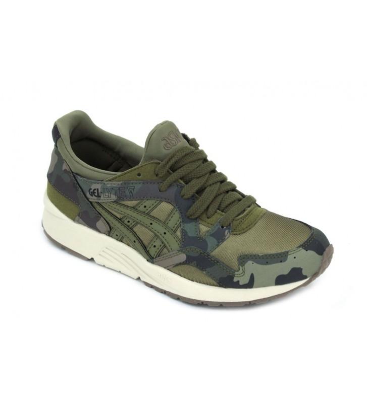 Asics Sneakers Gel-Lyte V Gs C7B0N