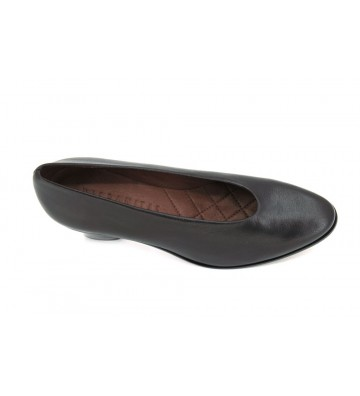 Hispanitas Mia Zapatos Salón Mujer HI-75629