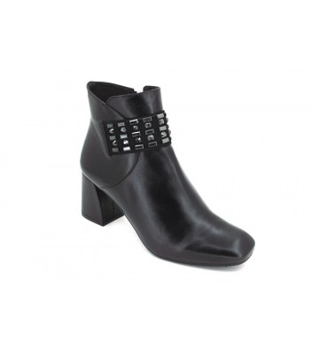 Dansi Women´s Booties 7701