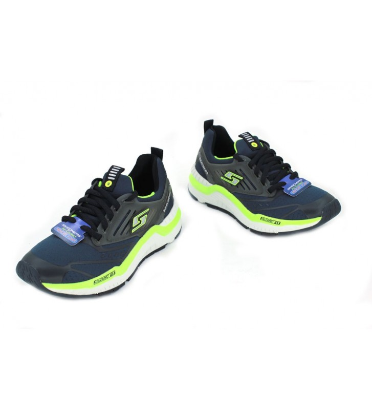 Skechers Kids Sneakers Hyperjolt 97640L