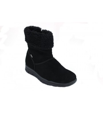 Primigi Hair Booties GTX 8592