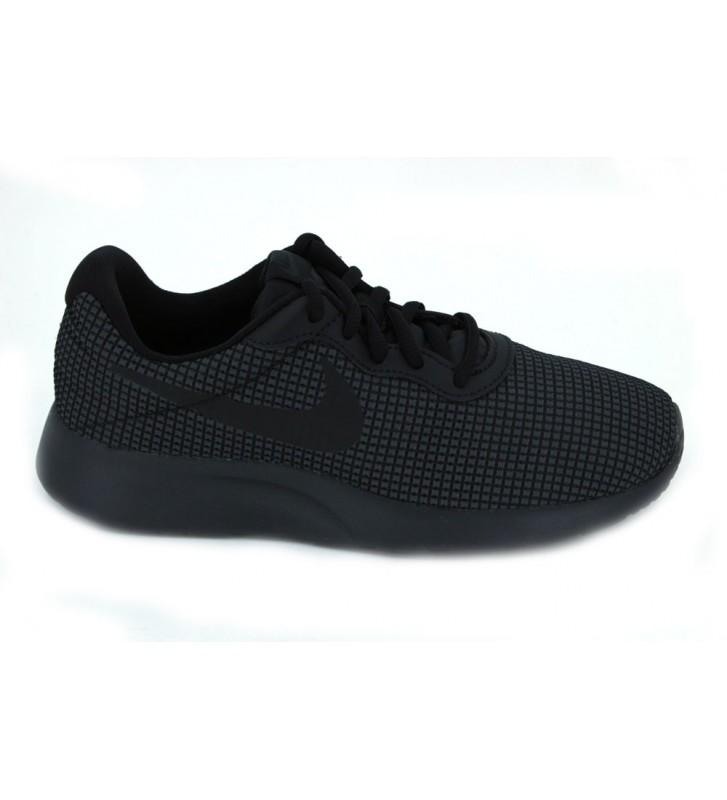 WMNS Nike Tanjun SE 844908