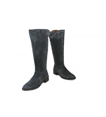 Alpe Women Boots 3025
