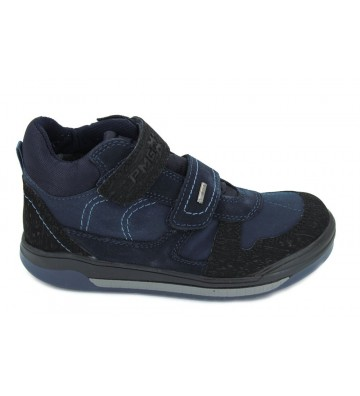 Primigi Boys Boots GTX 8194