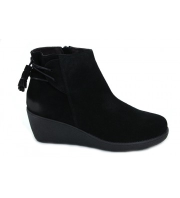 Walk&Fly Women´s Booties WF0005-I17