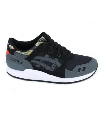 Asics Sneakers GEL-LYTE III GS C7A2N