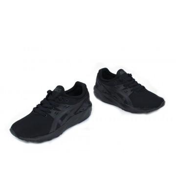 Asics Zapatillas deportivas GEL-KAYANO TRAINER EVO GS C7A0N