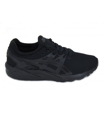 Asics Zapatillas deportivas GEL-KAYANO TRAINER EVO GS C7A0N