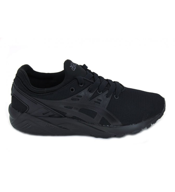 Asics Sneakers GEL-KAYANO TRAINER EVO GS C7A0N