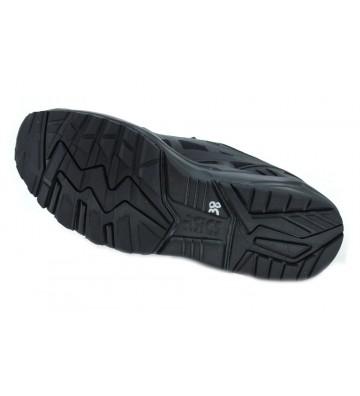 Asics Sneakers GEL-KAYANO TRAINER EVO GS C7A0N