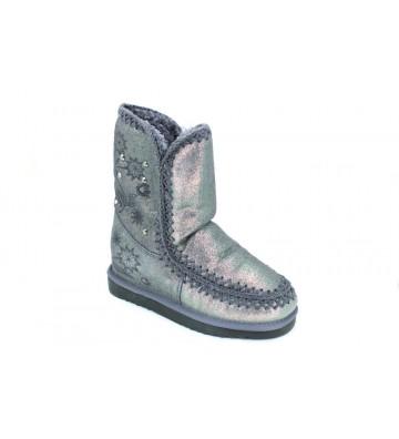 Woz? Women´s Boots UP519Z