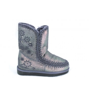 Woz? Women´s Boots UP519Z