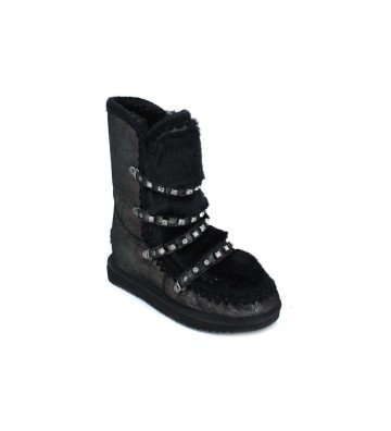 Woz? Women´s Boots UP542Z