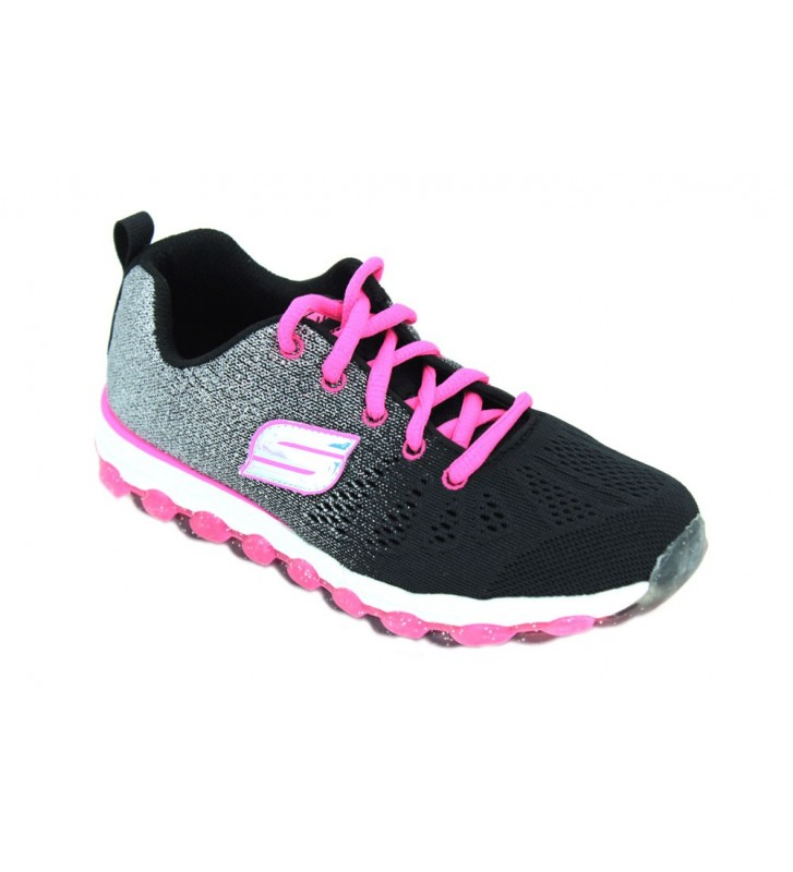 Skechers Skech Air Ultra Glitterbeam 80035L