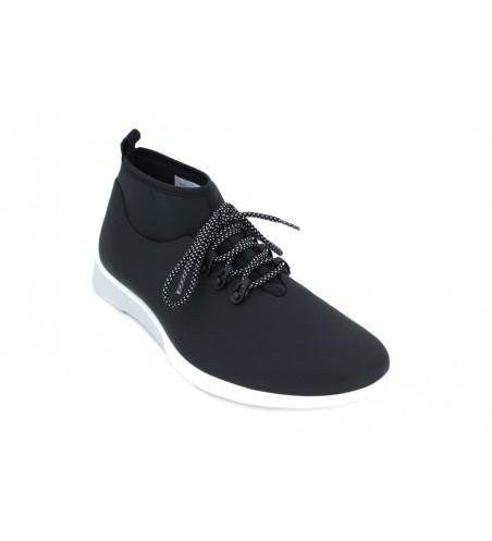 Muroexe Volcano Men's Casual Ankle Boots