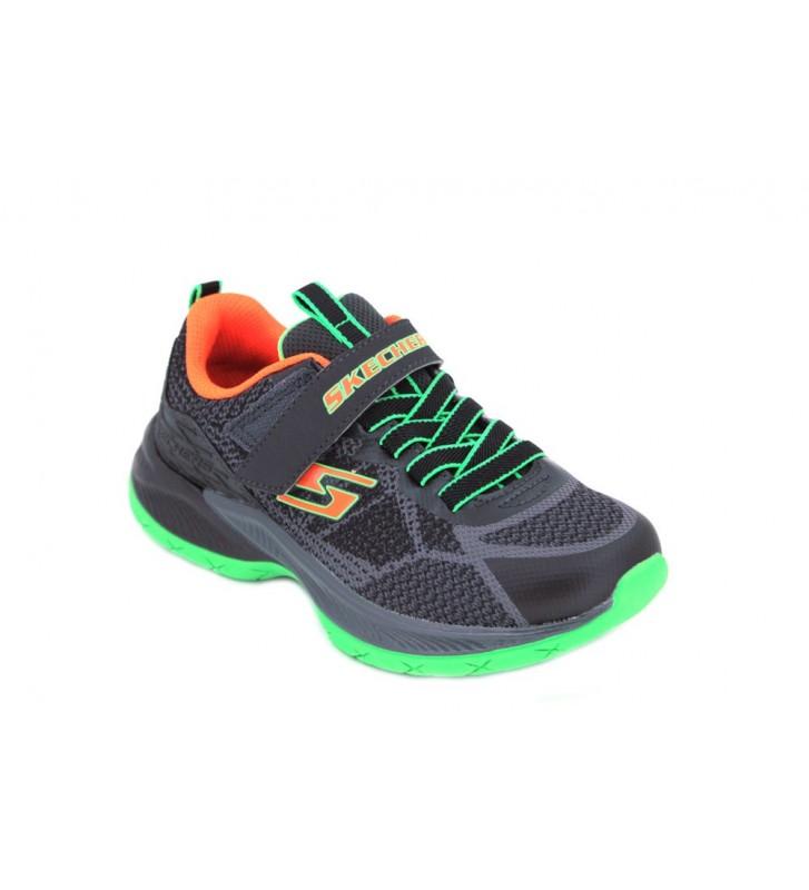 Skechers Kids Sneakers Lunar Sonic 97700L