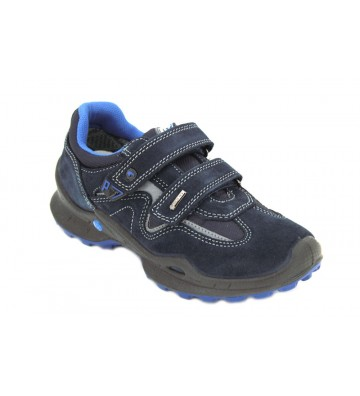 Primigi Kids Sneakers GTX 86560