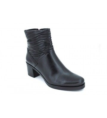 Dansi Women´s Booties 7278