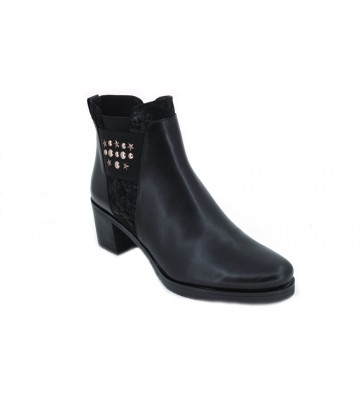 Dansi Women´s Booties 7276