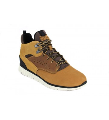 Timberland Women Boots Killington Hiker A1JD7/A1JD6