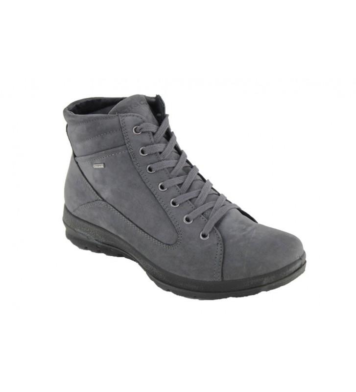 Igi&Co Women´s Ankle Boots GTX 8790