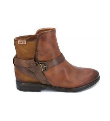 Pikolinos Women´s Booties Ordino W8M-8919