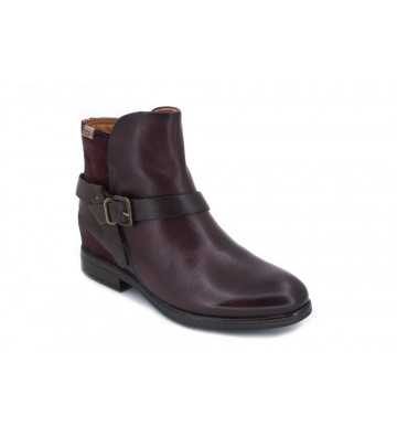 Pikolinos Women´s Booties Ordino W8M-8919