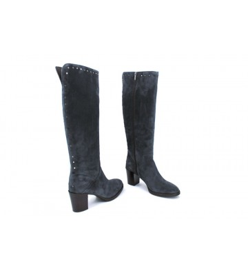 Alpe Women´s Boots 3321
