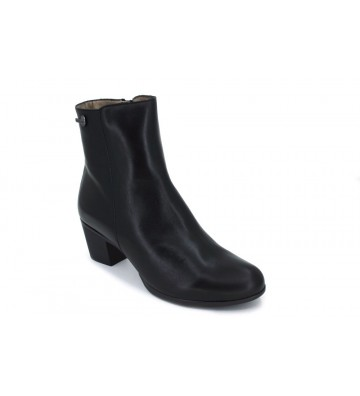 Wonders Dry Women´s Booties G4711