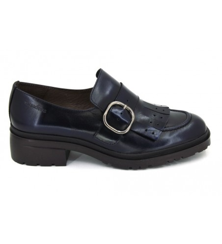 Wonders Women´s Shoes C-4804