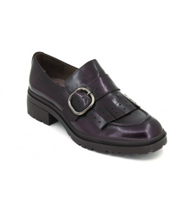 Wonders Women´s Shoes C-3367