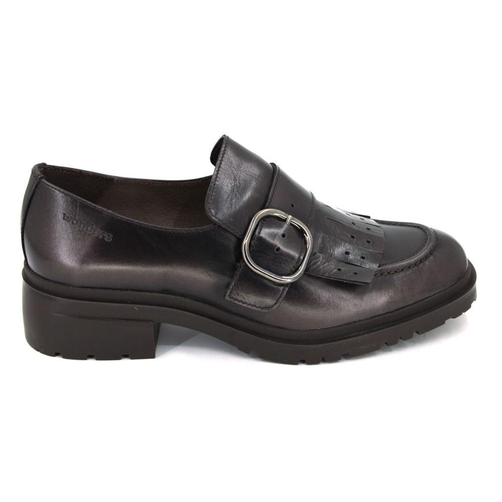Wonders Women´s Shoes C-3367