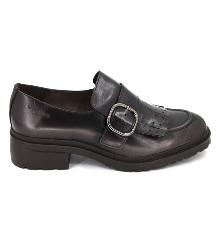 Wonders Zapatos Mujeres C-3367
