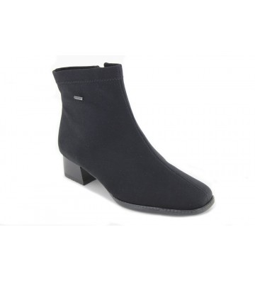 Ara Shoes Botines Licra Mujer GTX 12-41852