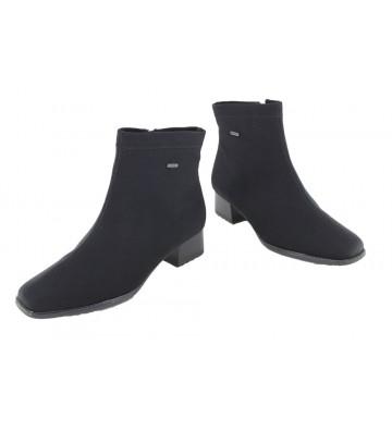 Ara Shoes Women's Lycra Ankle Boots GTX 12-41852