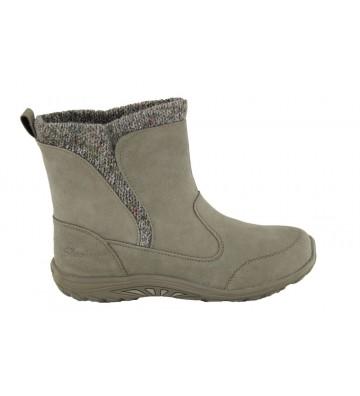 Skechers Reggae Fest Folksy Ankle Boots 49442