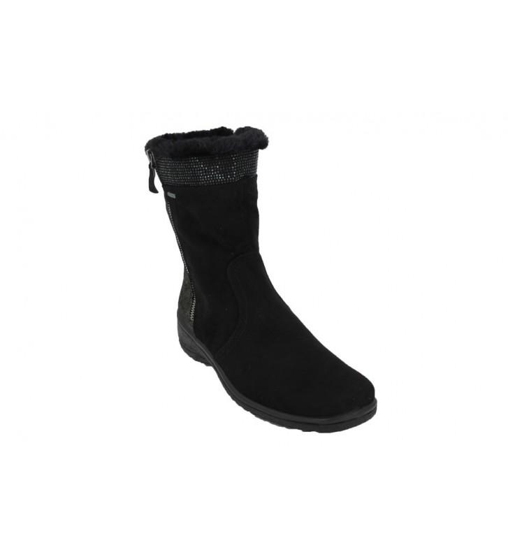 Ara Shoes Munchen Gore-Tex Botines Mujer 12-48544