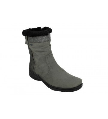Ara Shoes Munchen Gore-Tex Ankle Boot 12-48544