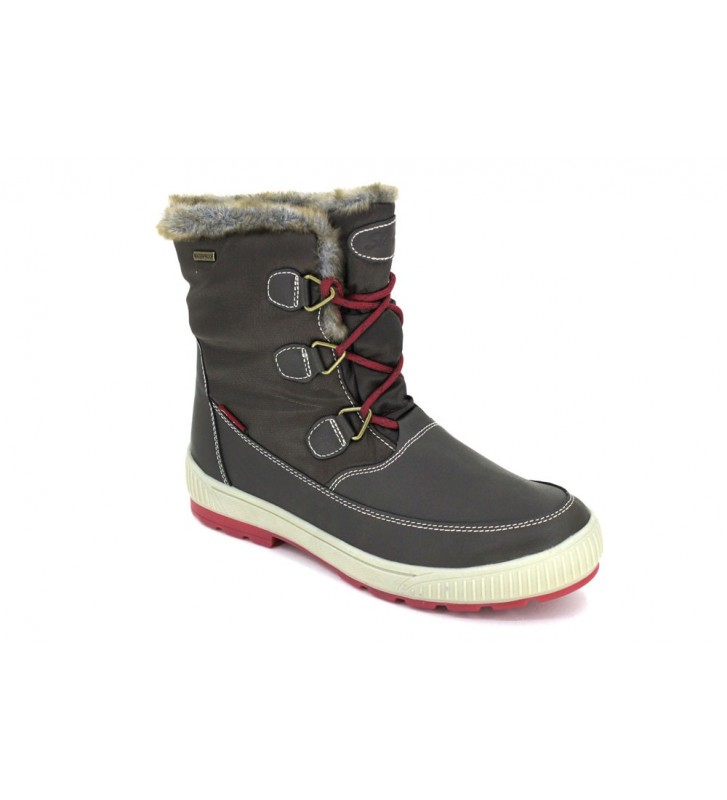 Skechers Woodland Women´s Boots Waterproof 48647