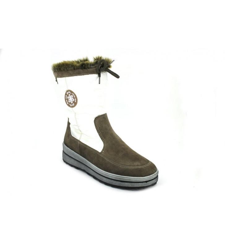 Ara Shoes St. Anton Gore-Tex Women´s Boots 12-49714