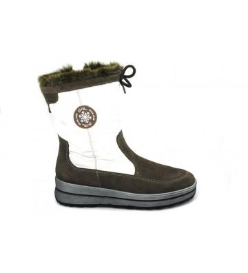 Ara Shoes St. Anton Gore-Tex Botas Mujeres 12-49714