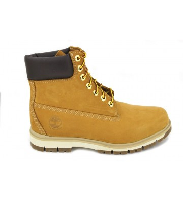 Timberland Radford Men´s Waterproof Boots A1JHF