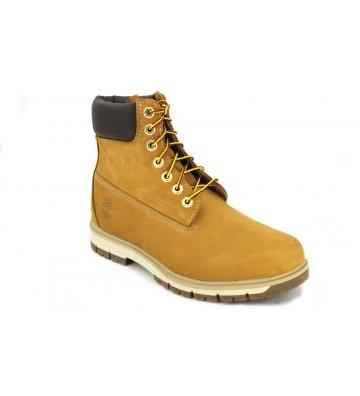 Timberland Radford Men´s Waterproof Boots A1JHF