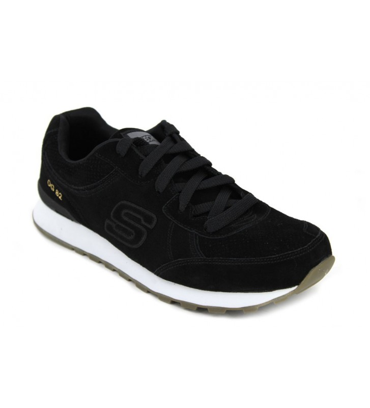 Skechers OG 82 Brockton Men´s Sneakers 82303