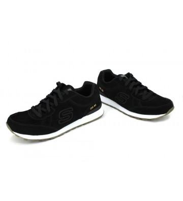 Skechers OG 82 Brockton Men´s Sneakers 82303