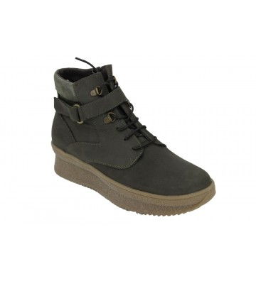 Walk&Fly Women´s Ankle Boots WF0011-I17