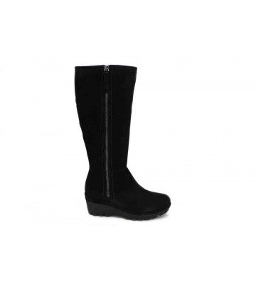 Alpe Women´s Boots 3416